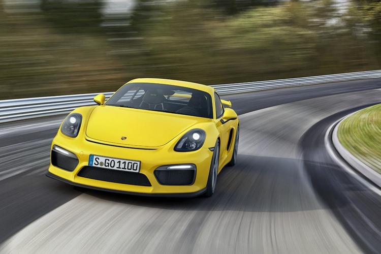 Porsche_Cayman_GT4_2015_DM_11