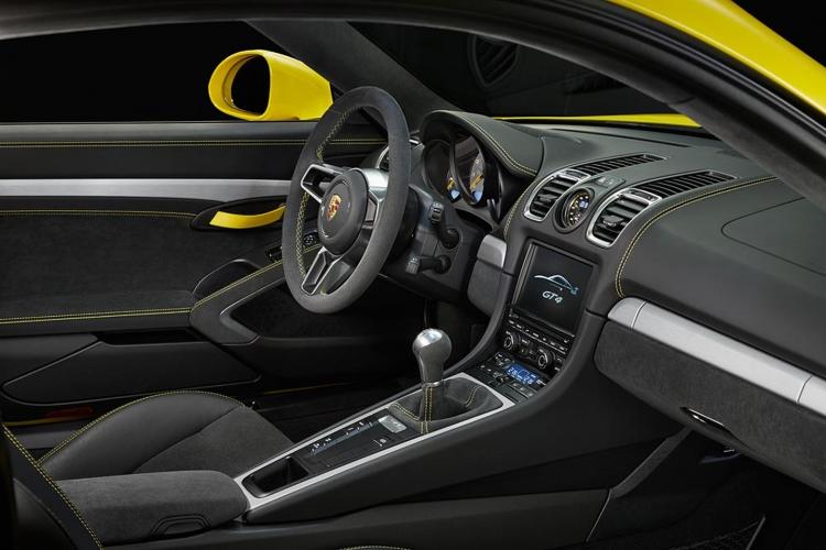Porsche_Cayman_GT4_2015_DM_2
