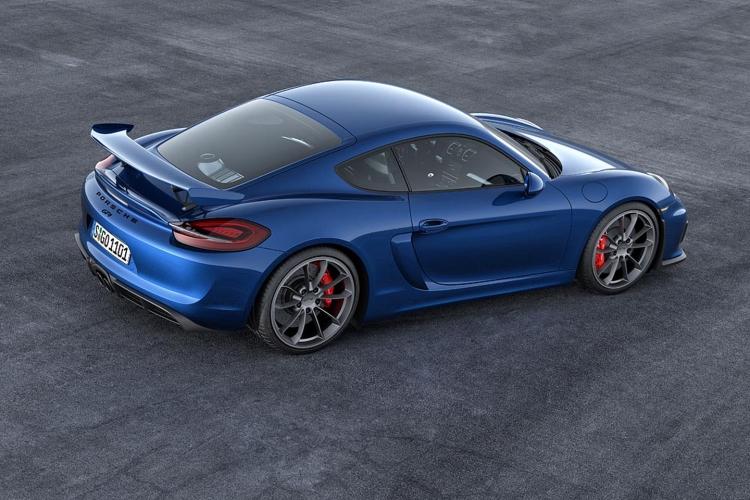 Porsche_Cayman_GT4_2015_DM_3