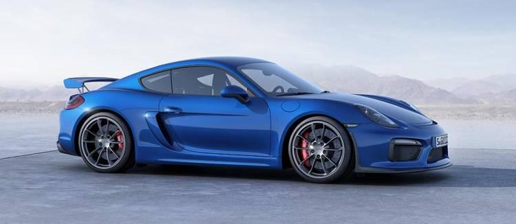 Porsche_Cayman_GT4_2015_DM_4