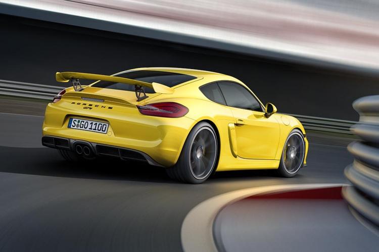 Porsche_Cayman_GT4_2015_DM_9