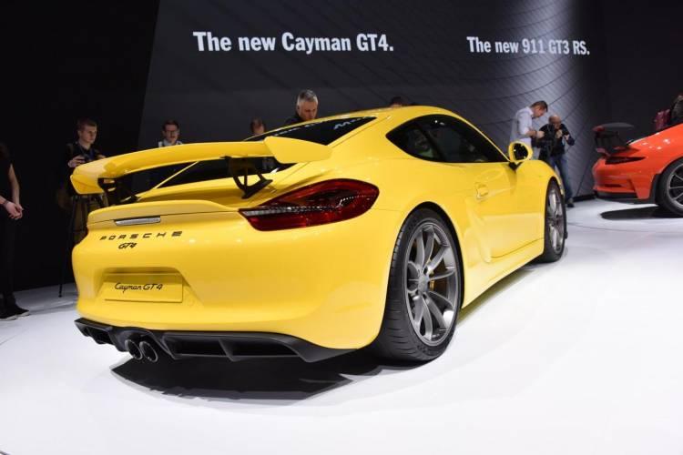 Porsche_Cayman_GT4_directo_ginebra_2015_DM_6