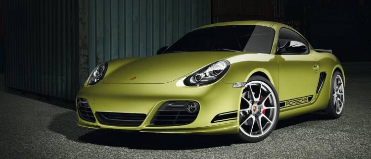 Porsche_Cayman_R_2011_DM_1440_2