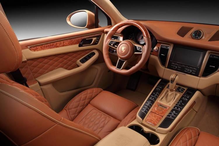 Porsche_Macan_topcar_2015_DM_10