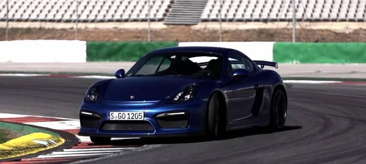 Porsche_cayman_GT4_chris_harris_DM_1