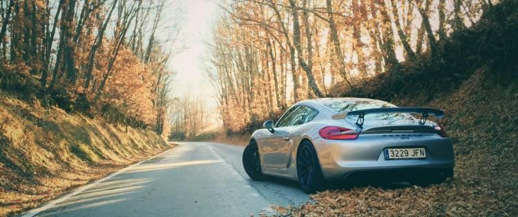 Porsche_cayman_GT4_portada_instagram