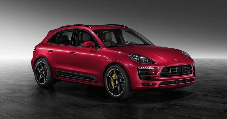 Porsche_macan_turbo_exclusive_DM_1