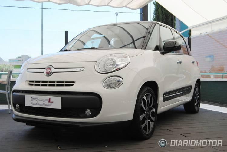 5 SUV compactos que se esperan en 2013