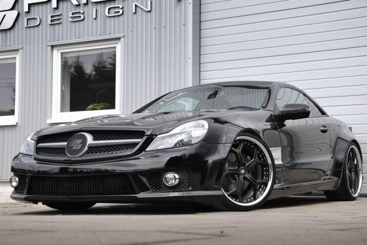 Prior-PD-Series-Mercedes-SL-Wide-Body-1