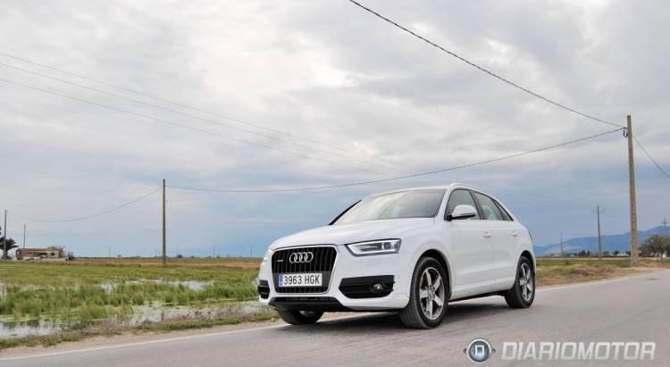 Prueba_Audi_Q3_2.0TDI_5
