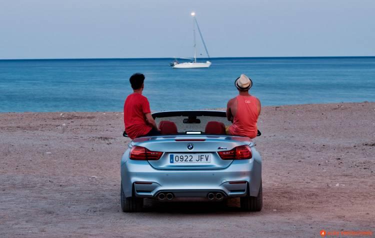 Prueba_BMW_M4_Cabrio_mapdm_2015_12