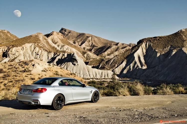 Prueba_BMW_M4_Cabrio_mapdm_2015_1
