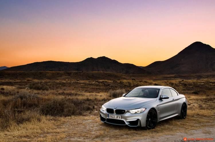 Prueba_BMW_M4_Cabrio_mapdm_2015_5