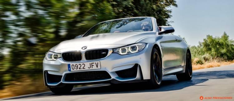 Prueba_BMW_M4_Cabrio_mapdm_2015_8