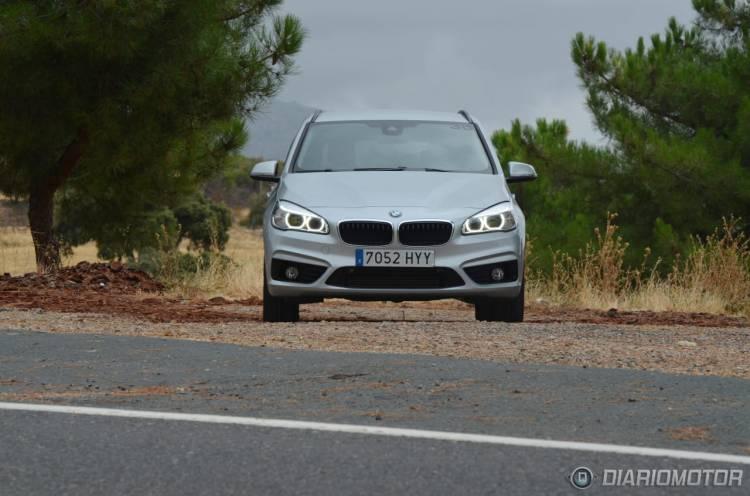 Prueba_BMW_serie_2_active_Tourer_2014_DM_mdm_14