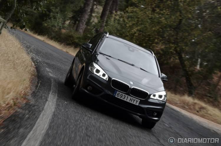 Prueba_BMW_serie_2_active_Tourer_2014_DM_mdm_17