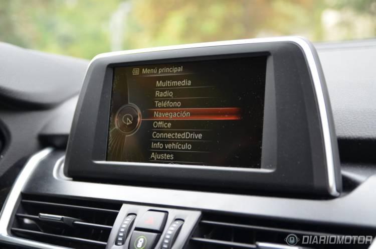 Prueba_BMW_serie_2_active_Tourer_2014_DM_mdm_19