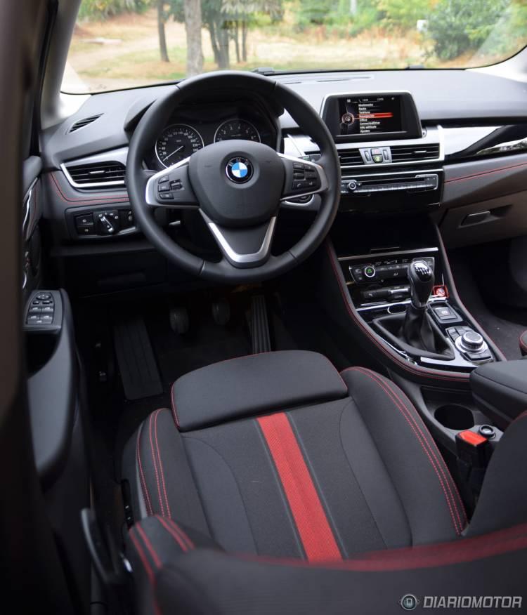 Prueba_BMW_serie_2_active_Tourer_2014_DM_mdm_28