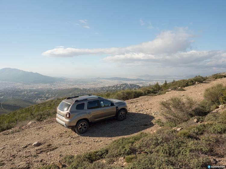 Prueba_Dacia_Duster_2018_mdm_00003