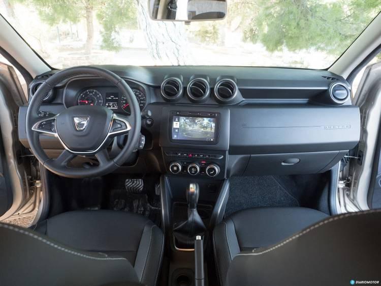 Prueba_Dacia_Duster_2018_mdm_00007