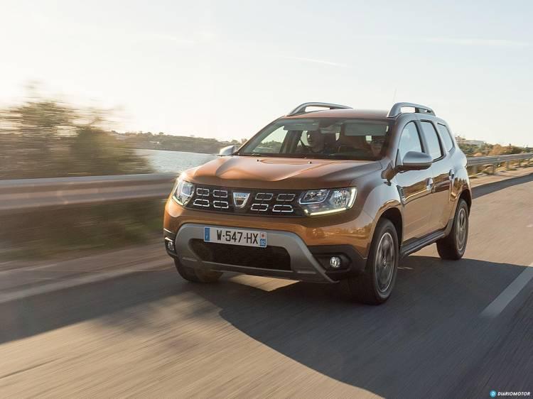 Prueba_Dacia_Duster_2018_mdm_00031