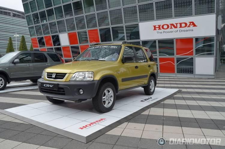 Prueba_Honda_CR-V_2