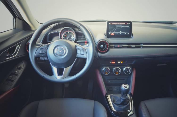 Prueba_Mazda_CX-3_DM_mdm_2016_dinal_16