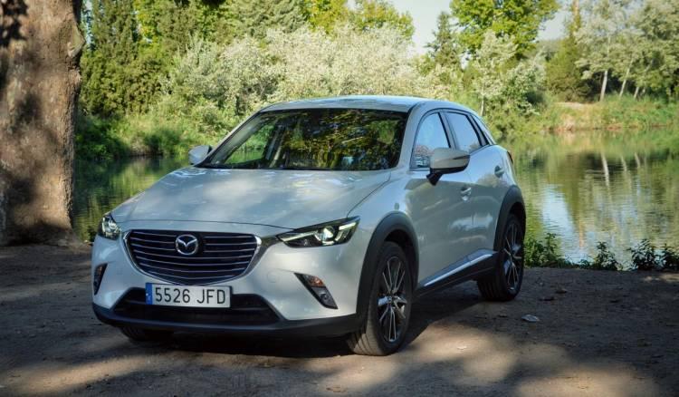 Prueba_Mazda_CX-3_DM_mdm_2016_dinal_18