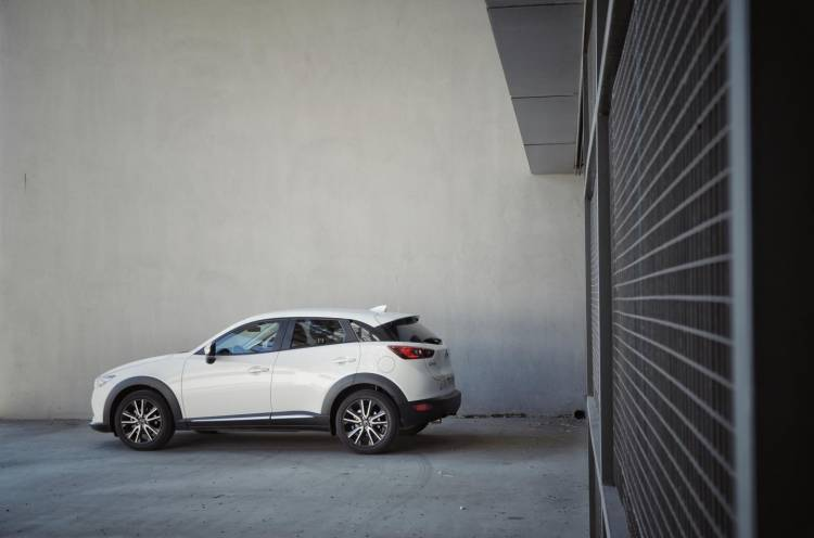 Prueba_Mazda_CX-3_DM_mdm_2016_dinal_7
