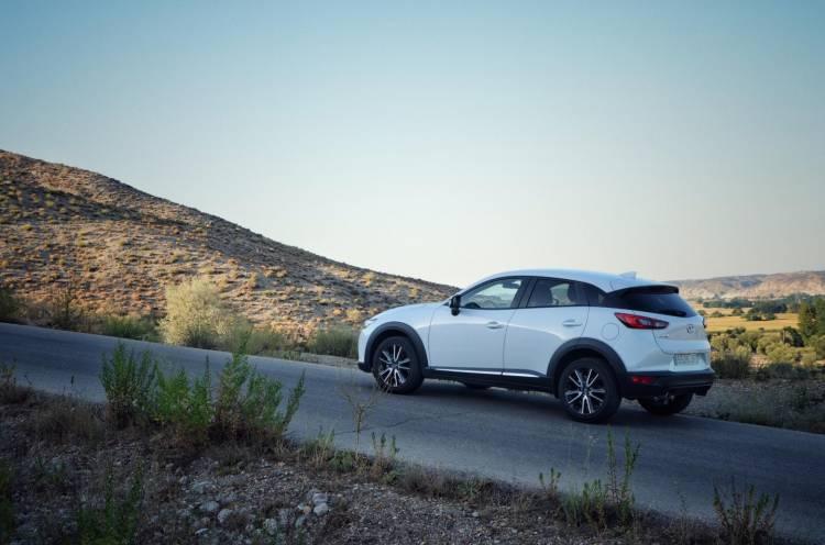 Prueba_Mazda_CX-3_DM_mdm_2016_dinal_9