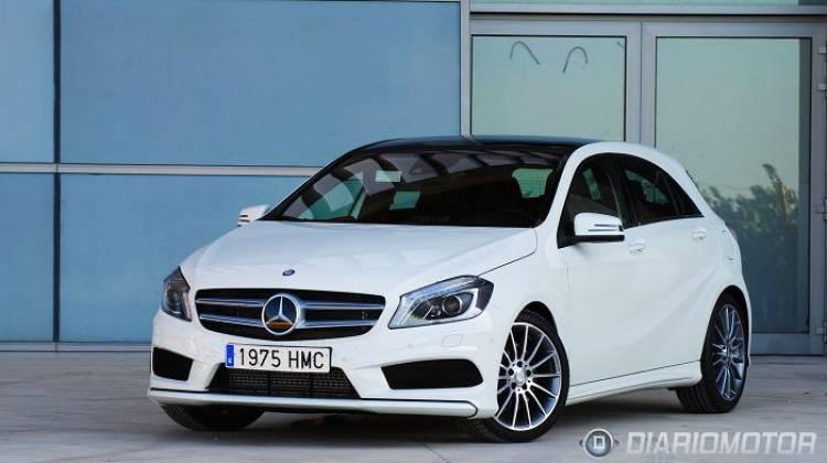 Prueba_Mercedes_Clase_A_24