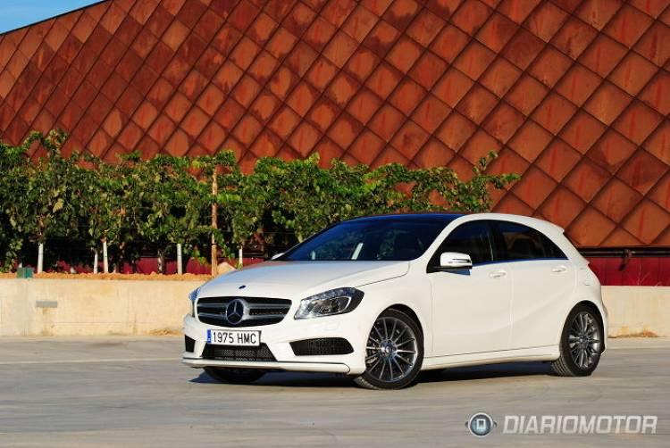 Prueba_Mercedes_Clase_A_28