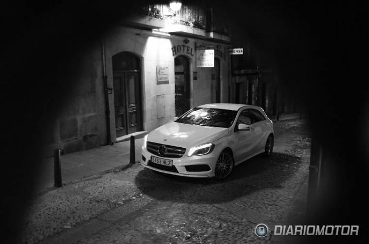 Prueba_Mercedes_Clase_A_52