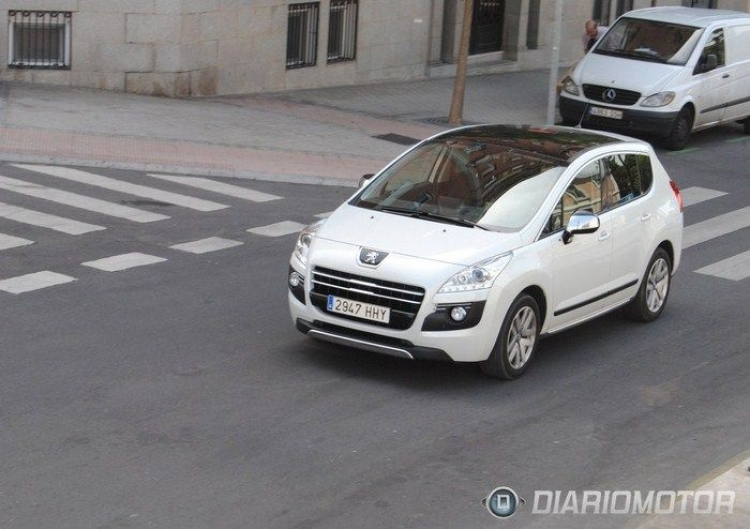 Prueba_Peugeot_3008_12