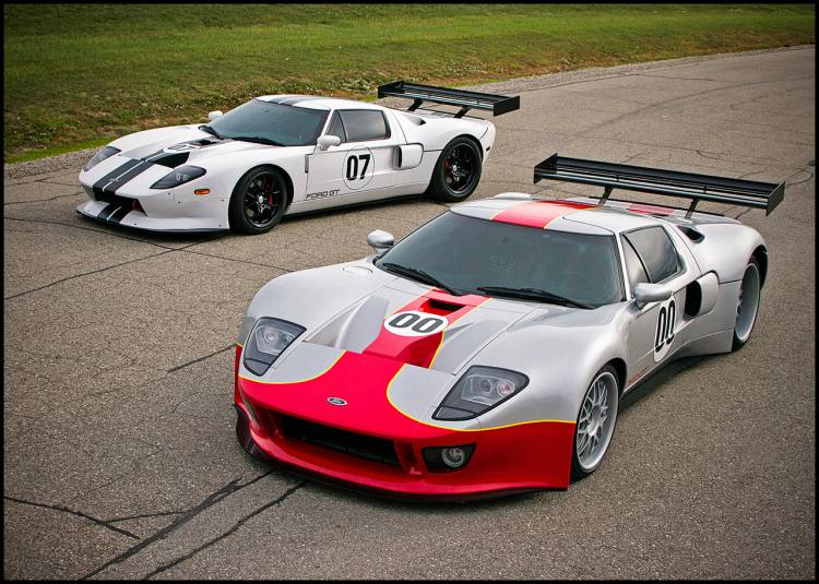 RH_Motorsports_GT1-S_GT3-S_01