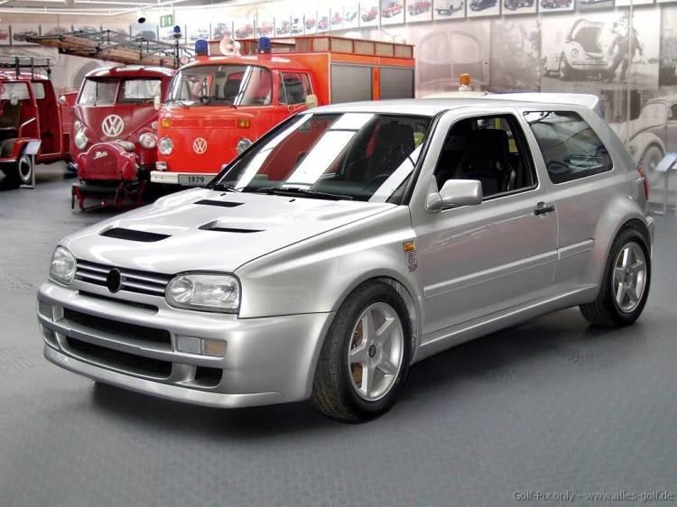 Rallye-Golf-A59
