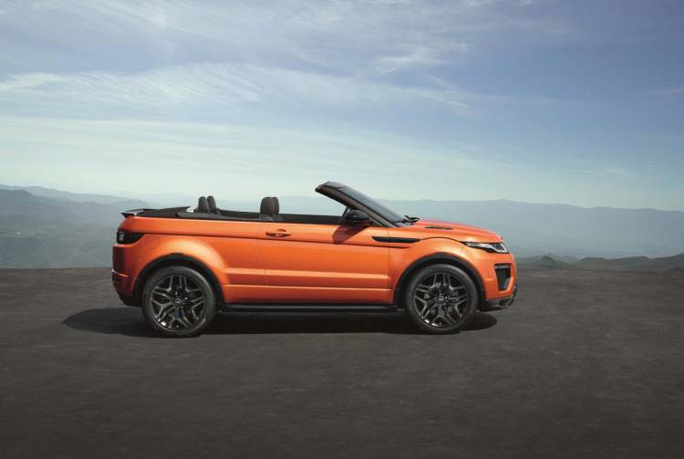 Range_rover_evoque_convertible_2016_DM_3