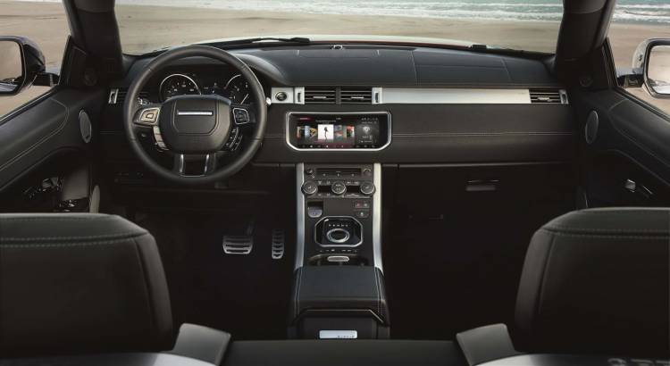 Range_rover_evoque_convertible_2016_DM_4