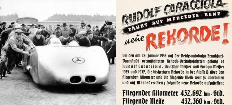 Record-velocidad-Rudolf-Caracciola_3