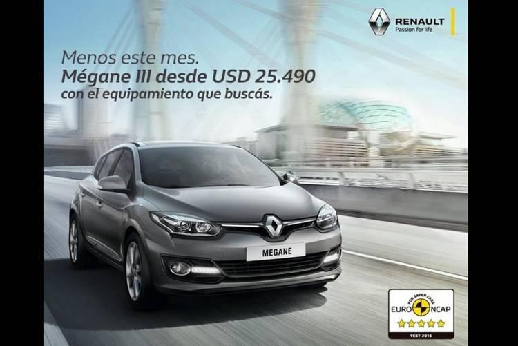 Renault-megane-iii-ncap-0216-01