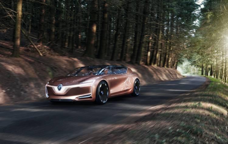 Renault-symbioz-dm-3