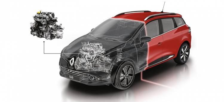 Renault_43825_global_en