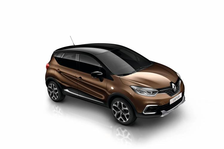 Renault_Captur_2017_00023