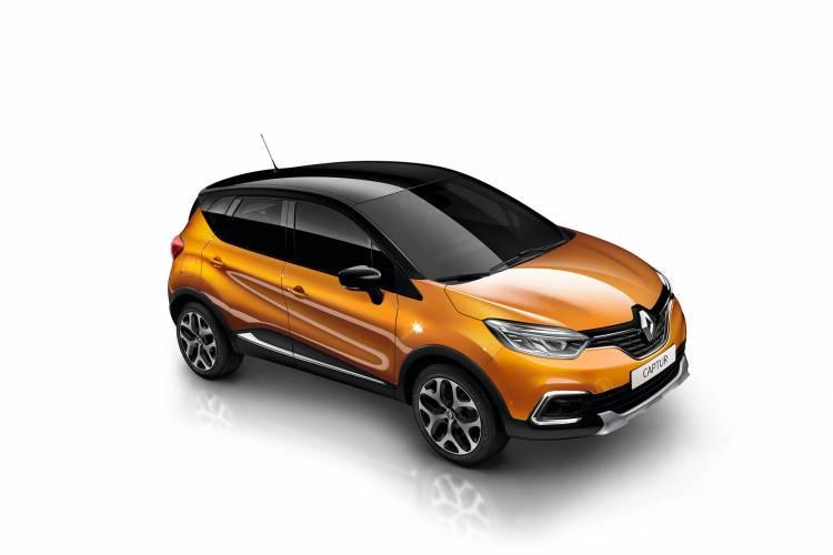 Renault_Captur_2017_00025