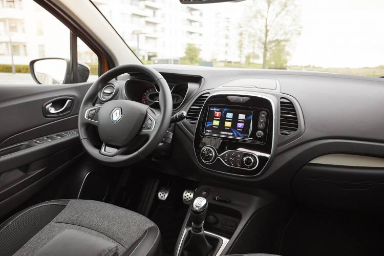 Renault_Captur_2017_00054