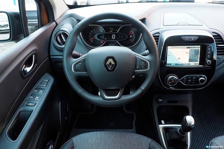 Renault_Captur_2017_mdm_00002