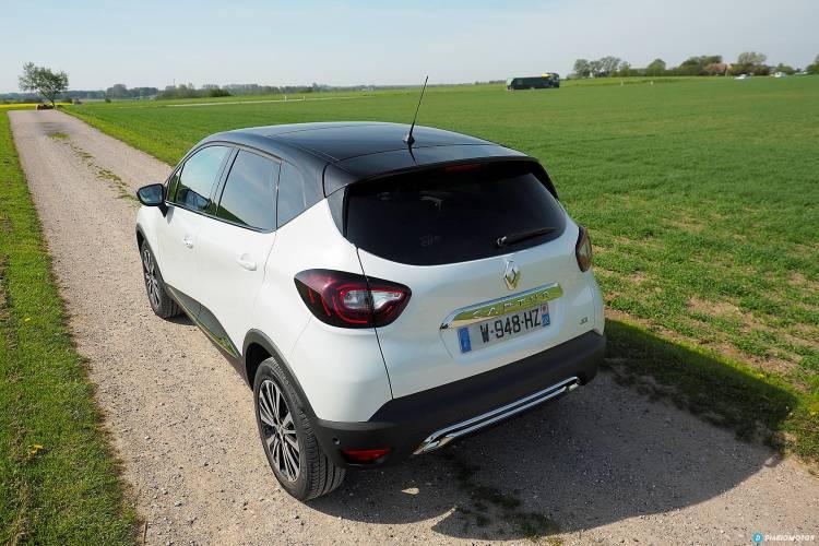 Renault_Captur_2017_mdm_00014