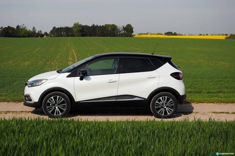 Renault_Captur_2017_mdm_00018