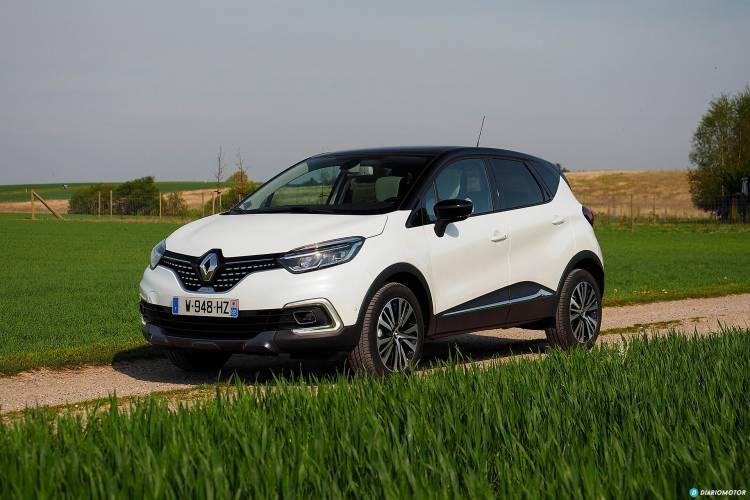 Renault_Captur_2017_mdm_00019