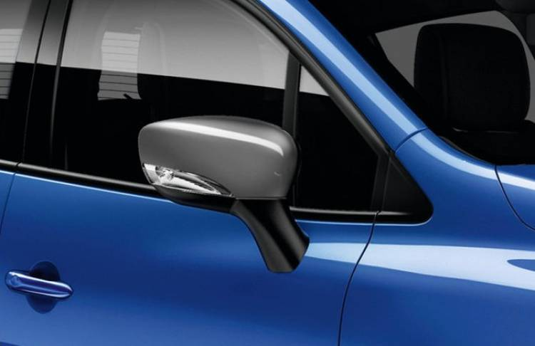 Renault_Clio_120_EDC_gt_dm_1